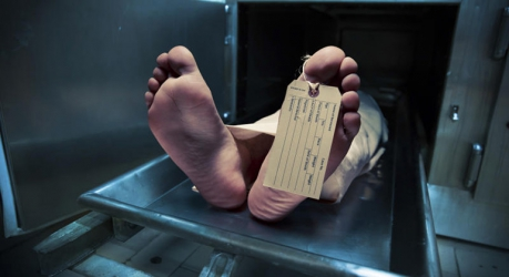 Grave matters: Would you donate your body for research?