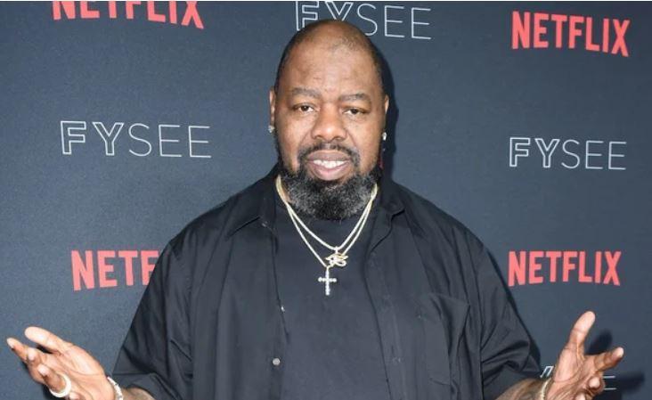 Hip Hop fans and celebrities mourn legend Biz Markie