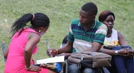 How I almost became a teenage dad in campus