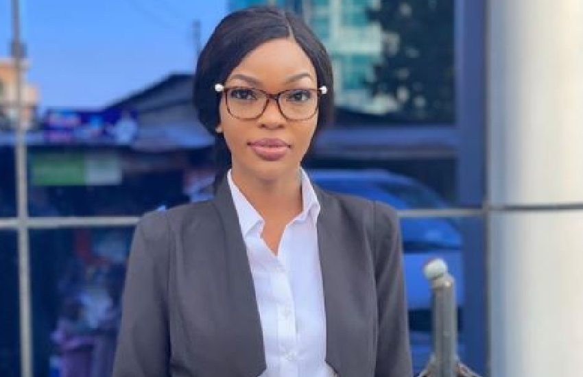 I contemplated suicide on hitting rock bottom – actress Wema Sepetu