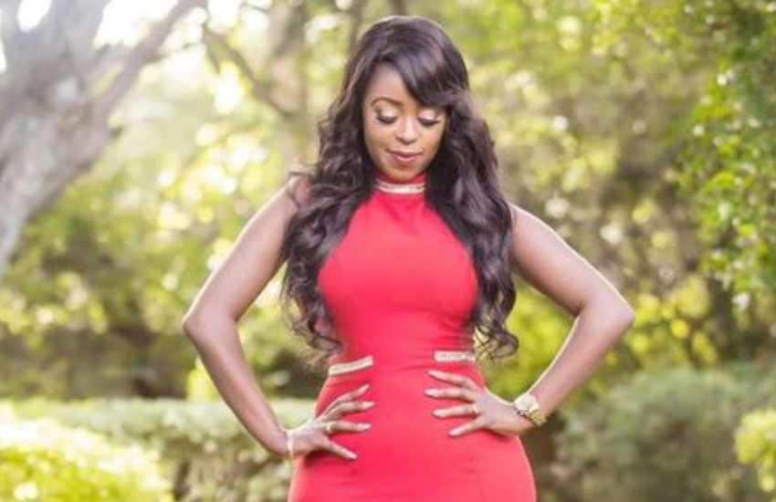 I don't have time for inauthentic relationships anymore – Lilian Muli