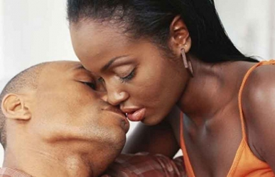 I had an affair and got pregnant, can my married mpango claim I trapped him?