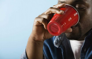 I sold all my household goods and drank Sh320,000: Inspiration behind the doors of rehab