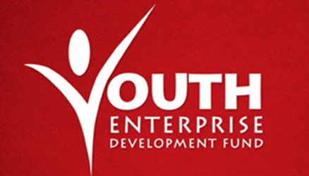 It's pointless to give youth Sh420 loans