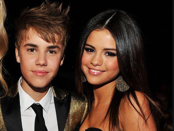 Justin Bieber fans convinced latest tattoo is 'secret tribute' to ex Selena Gomez