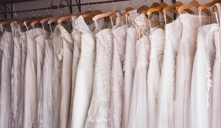 Robin Williams Demise Began On Wedding Anniversary 3 Years Before Tragic Suicide These wedding gowns celebrate the love shared on a wedding day. robin williams demise began on wedding