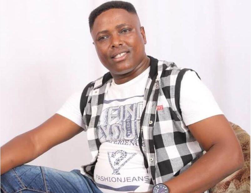 Mugithi fans' disbelief after another star, John Walker dies