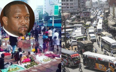 Nairobi Governor Mike Sonko fails to deliver on promises in first 100 days in office