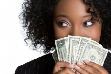 Need more cash? 4 ways to start a side hustle