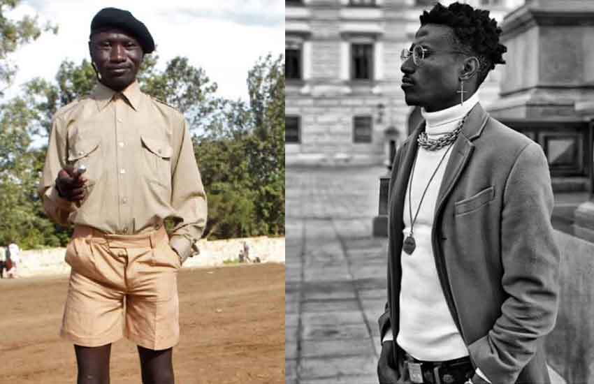 Octopizzo throws weight behind Stivo Simple Boy, slams critics