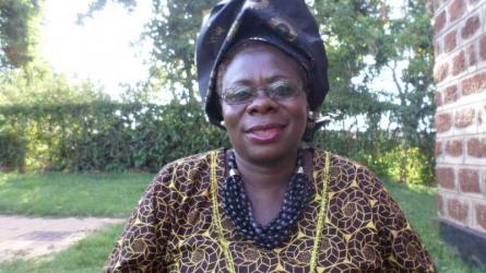 Pay my Sh380,000, widow tells broke mzungu