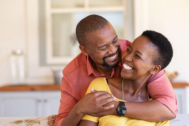 Quality bedroom marathons: 10 habits of successful couples