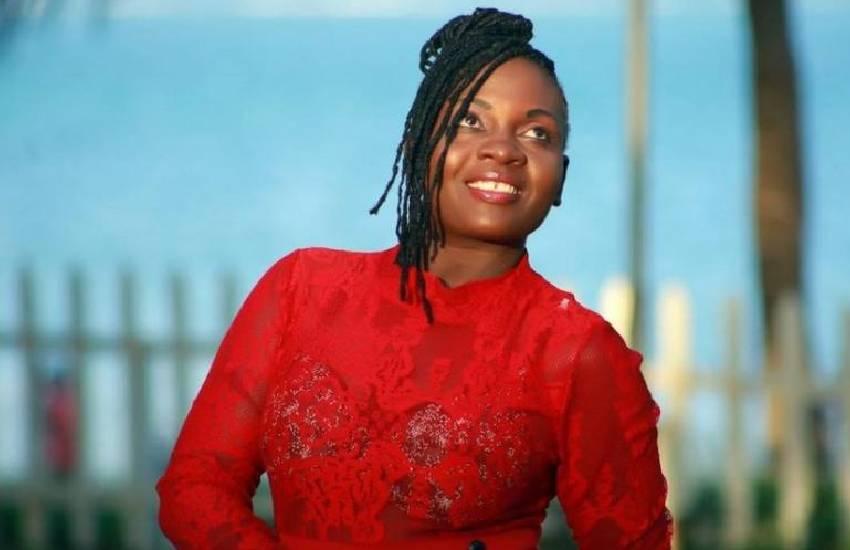 Resilience: Nyota Ndogo shines on, despite negative vibes