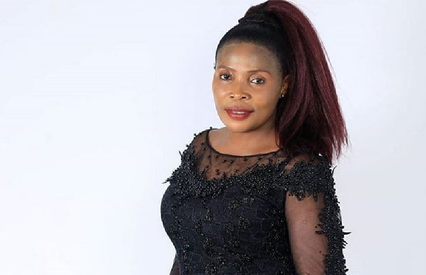 Rose Muhando gearing up for major comeback, to drop album in June