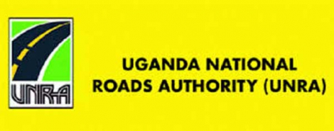 Shock as new ruthless boss fires entire parastatal staff over corruption in Uganda