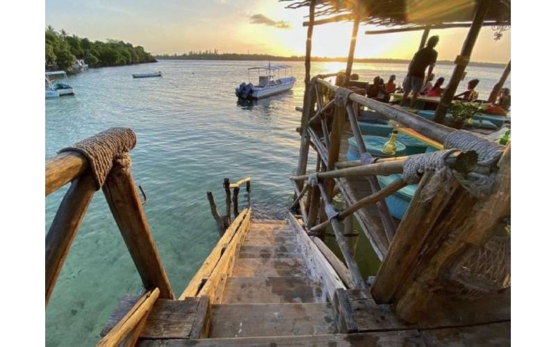 Six attractions to look out for in Kilifi on a budget