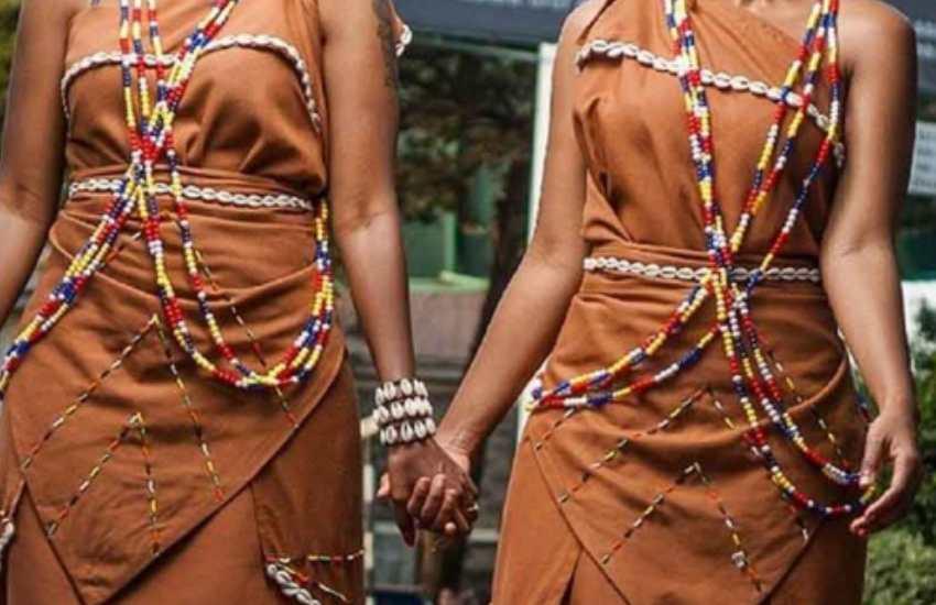 Six reasons why Kikuyu women are heavily stereotyped in Kenya