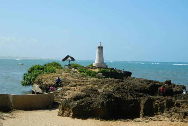 Six things to do, see in Malindi on a budget