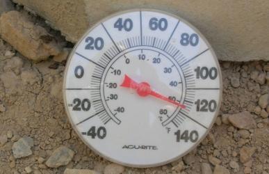 The Iraqi heat made me epileptic: Kenyan who worked in Basra narrates