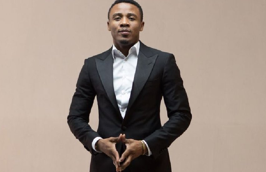This is why I monitor Rayvanny's music career closely – Ali Kiba