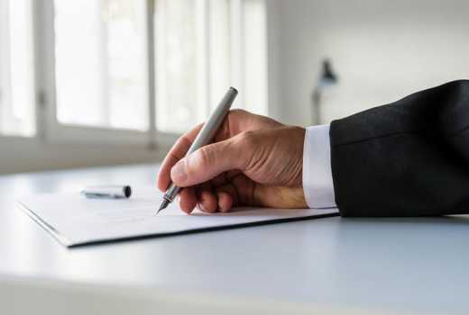 10 common mistakes to avoid when writing a will