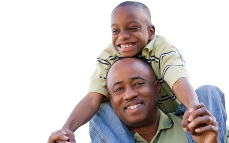She might cheat with you: 10 things dads should teach their sons about women