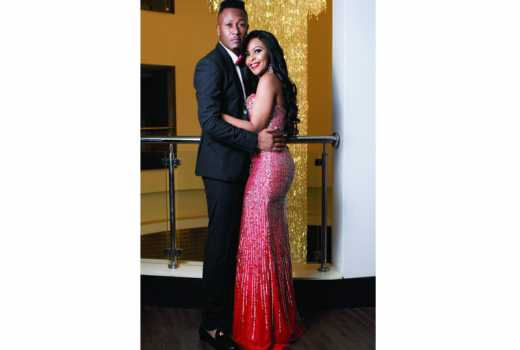 Don't overpraise your hubby to girlfriends- Size 8 to women