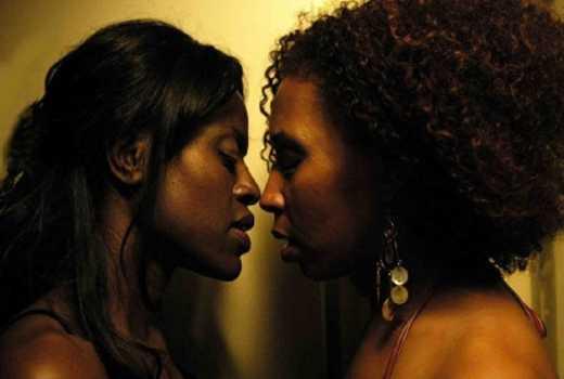 !FULL! Free Innocent Lesbian Teen thumb_exposed_secrets_of_5a6d92ccd0577