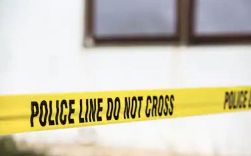 Githunguri MP's sister found dead in bathroom at Membley
