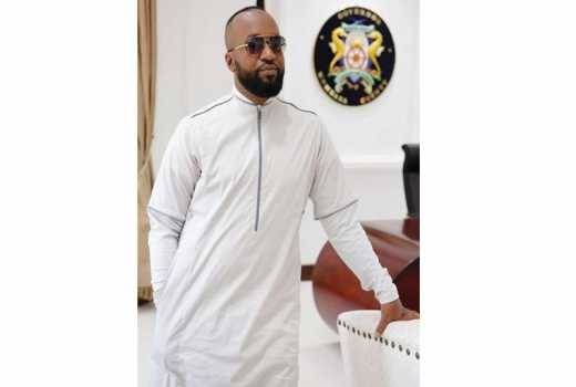 Governor Joho's long absence sends tongues wagging in Coast