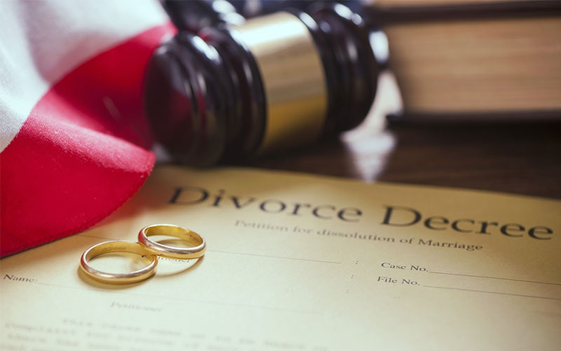 How divorce brewed by children cost Mombasa man Sh6.5 million and a depression
