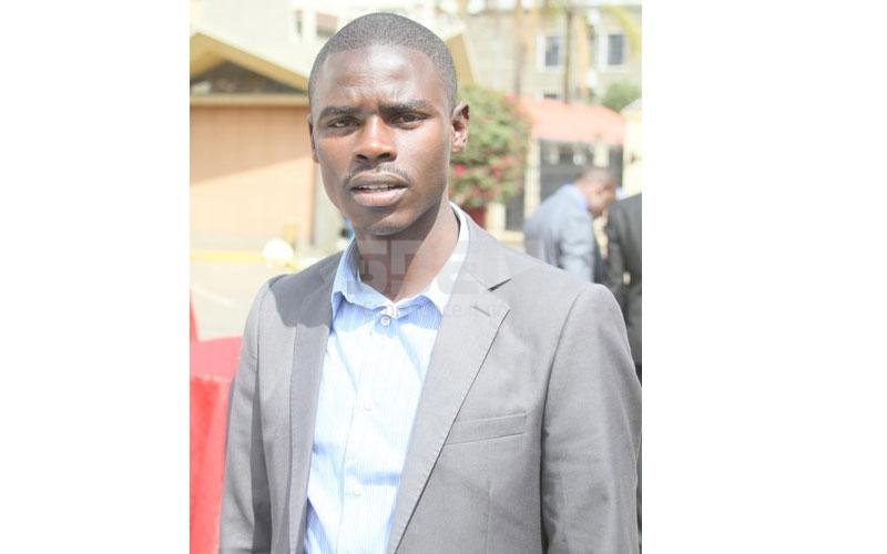 I am not arrogant, just impatient: Youngest MP