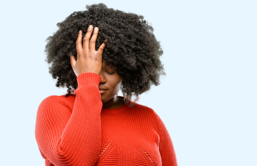I am tired of my husband coming home drunk