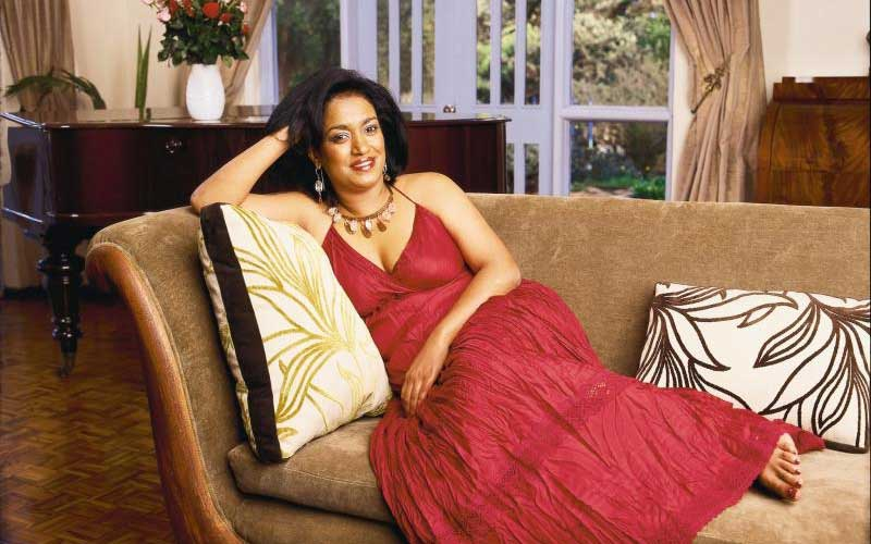 I'm not ashamed of my polygamous marriage, Esther Passaris says