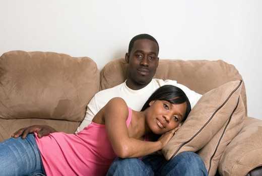 Kikulacho: I married my best friend's lover, woman confesses