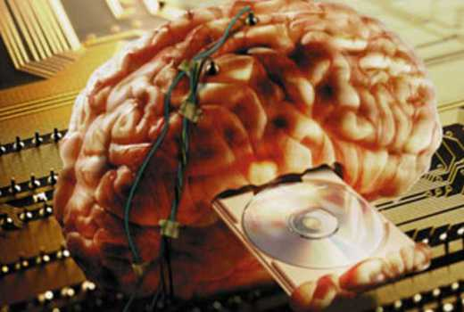 Kill me, upload my brain into a computer: Billionaire tells company