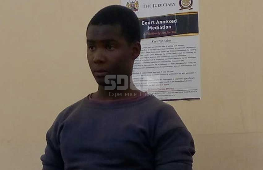 Mother, 18-year-old son to stand trial for murder of her husband