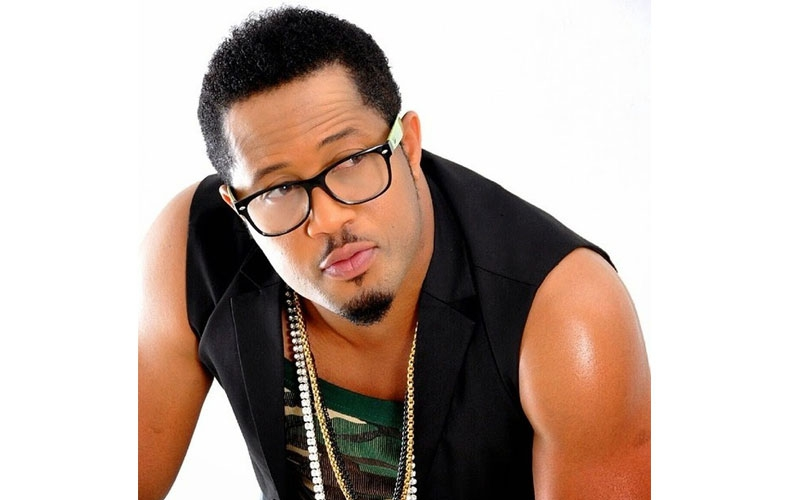 Women offering 'lungula' for movie roles will have short careers - Nigerian actor