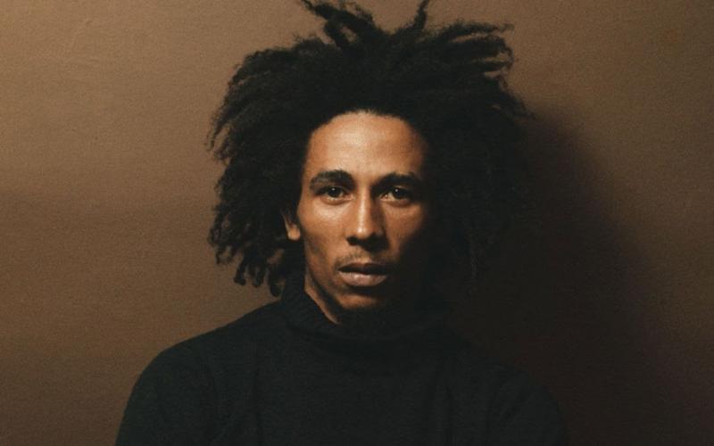 Kenyans join world in celebrating reggae legend, Bob Marley