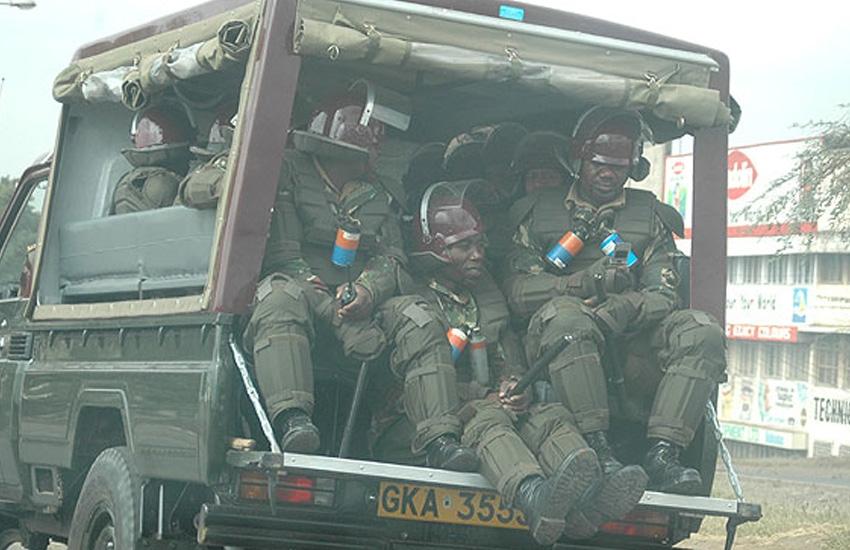 Revealed: 10 vehicles that give Kenyans 'tumbo joto'
