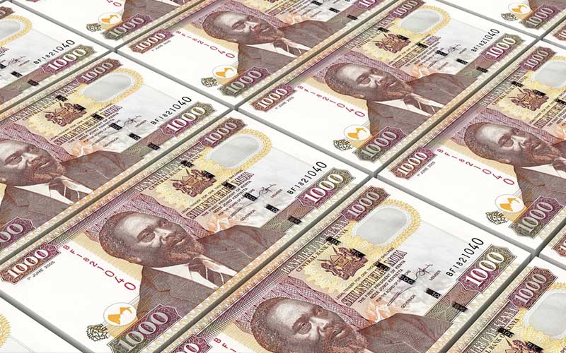 Sleepless nights for money launderers as currency D-Day nears
