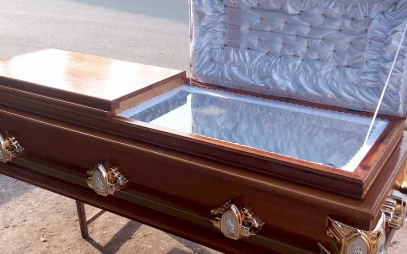 Expensive send-offs: Real reason why Luhya, Luo burials are costly