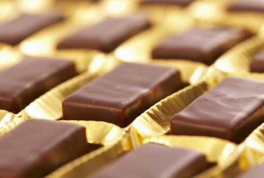 World's most expensive chocolate worth over Sh900, 000 goes on display
