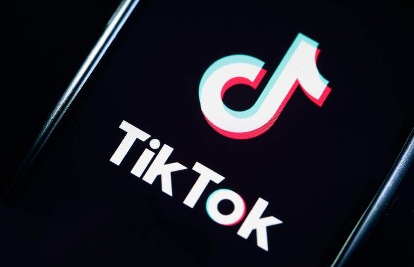 TikTok influencer mum loses custody of kids over her tattoos