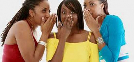 To win women's votes, Museveni has to invest in salon gossips to spread his message