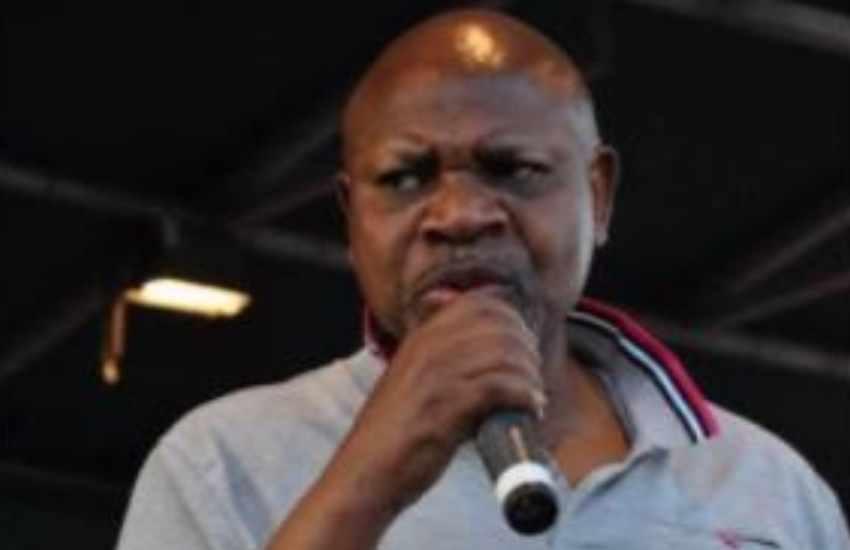 TPOK Jazz legend Josky Kiambukuta dead