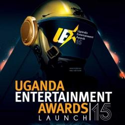 Tricks lousy Ugandan musicians use to win sympathy and make money revealed