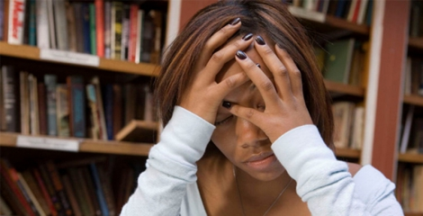 Why fake university courses are like an abusive relationship