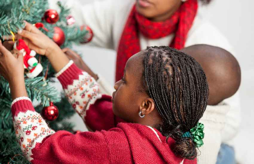 Why pompous festive season will be low-key this year