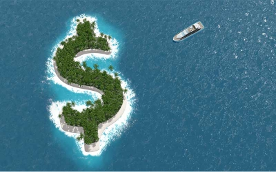 Why wealthy Kenyans hide their money from the taxman in accounts overseas